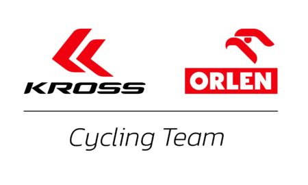 Kross Orlen Racing Team
